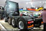 Volvo Trucks en FENATRAN 015
