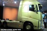 Volvo Trucks en FENATRAN 016