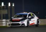 WTCC - Losail - Qatar 2015 - Carrera 2 -  Yvan Muller - Citroen C-Elysee