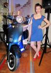 Zanella Styler 150 Exclusive Z3 Edizione Limitata 5