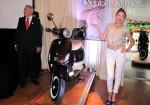 Zanella Styler 150 Exclusive Z3 Edizione Limitata 6