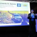General Motors Argentina presenta su 4to Reporte GRI de Sustentabilidad 1