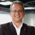 Luis Fernando Pelaez Gamboa - Director General de Renault Argentina y Presidente y Director General de RASA