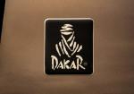 Renault Duster Dakar Serie Limitada 2