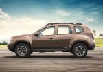 Renault Duster Dakar Serie Limitada 3