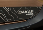 Renault Duster Dakar Serie Limitada 4