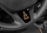 Renault Duster Dakar Serie Limitada 5
