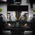 Renault retorna a la Formula 1