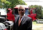 Scania cierra el 2015 lista para recibir el Euro 5 3