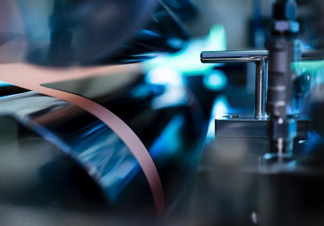 Ford registro record de patentes e innovaciones en 2015 3