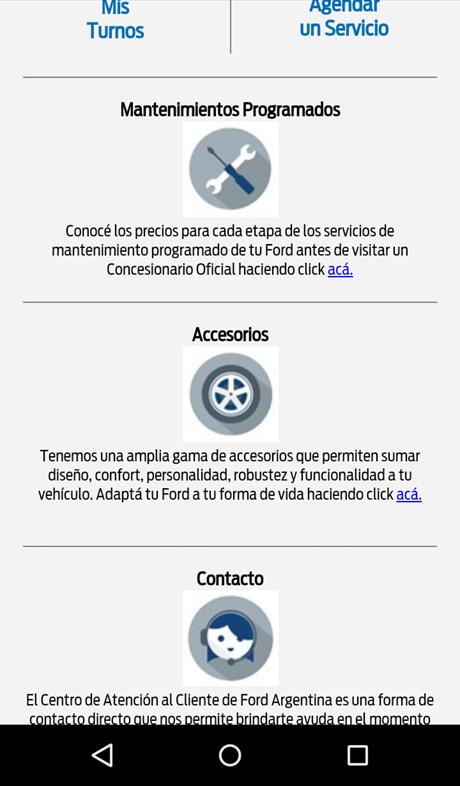 Agenda Ford 2