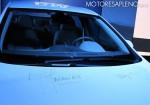 Chevrolet - Lanzamiento Industrial Nuevo Cruze en Rosario 3