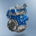 Ford - Motor EcoBlue