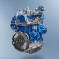 Ford - Motor EcoBlue