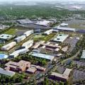 Ford inicia Megaproyecto de Transformacion de su Sede Mundial en Dearborn 1