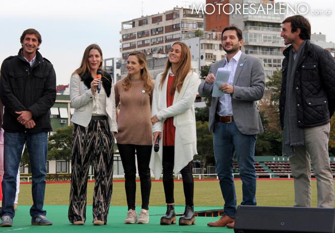 Kia - Presentacion nuevas Sportage y Sorento 1