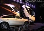 Mercedes-Benz - Presentación Nuevas SUV 5