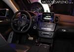 Mercedes-Benz - Presentación Nuevas SUV 6