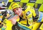 Moto2 - Le Mans 2016 - Alex Rins - Kalex