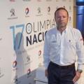 Peugeot - 17a edicion de Olimpiada nacional de postventa - Juan Carlos Risolino - Director de Postventa de Peugeot Argentina