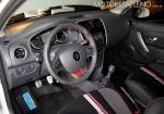 Renault - Presentacion Sandero RS 20 y GT Line 02