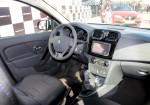 Renault - Presentacion Sandero RS 20 y GT Line 05