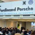 VW Argentina - 3er Workshop Sustentablidad en Proveedores 2