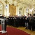 ADEFA - Nuevo regimen que impulsa el desarrollo del autopartismo local