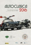 Autoclasica 2016