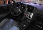 Citroen - Nueva gama C4 Lounge 05