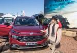 Fiat - Agroactiva 2016 2