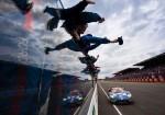 Ford GT vencio en la competencia mas dificil del mundo 4
