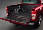 Ford lanza su exclusiva linea de accesorios originales para personalizar la Nueva Ranger 1