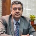 Julian Burgo asumio la Direccion de Servicios Legales de FCA Argentina