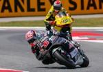 Moto2 -  Catalunya 2016 - Johann Zarco - Kalex