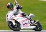 Moto3 -  Assen 2016 -  Francesco Bagnaia - Mahindra