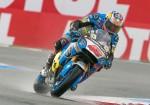 MotoGP - Assen 2016 - Jack Miller - Honda