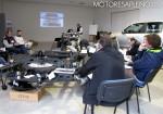 VW - Experto Amarok 2