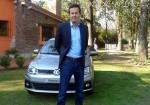 VW Gol Day 4