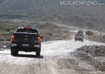 Chevrolet - Presentacion Nueva S10 5