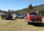 Chevrolet - Presentacion Nueva S10 9
