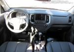Chevrolet - Presentacion Nueva Trailblazer 3