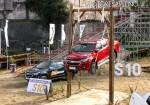 Chevrolet en La Rural 3