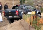 Chevrolet en La Rural 4