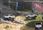 Fiat en La Rural 3
