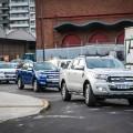 Ford Argentina participo de la Mision Solidaria con alcance a 10000 beneficiarios en todo el pais 1