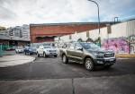 Ford Argentina participo de la Mision Solidaria con alcance a 10000 beneficiarios en todo el pais 5