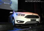 Ford Focus 2017 1