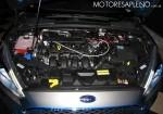Ford Focus 2017 2