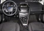 Ford Focus 2017 3